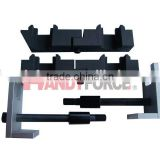 Camshaft Alignment Tool For BMW V8 Engine, Timing Service Tools of Auto Repair Tools, Engine Timing Kit