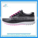 latest fashion casual shoe pu upper, OEM wholesale outdoor casual shoe, high quality new arrived EXW skate casual shoe
