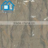China new 3d picture floor marble tiles prices in pakistan