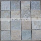 rusty natural decorative slate culture stone