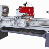 CW6150B common saddle lathe with cheap price