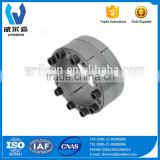 Stainless Steel Z6 Series Power Transmission Device Locking Assembly                                                                         Quality Choice