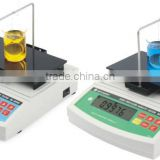Original Factory Beer Density Meter , Alcohol Density Meter , Milk Hydrometer DE-120W