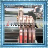 Shielding Copper Foil