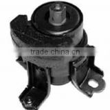 12361-0A070 / 123610A070 1997-2000 TOYOTA SIENNA CAR / AUTO SPARE ENGINE PARTS MCL10L insulator engine mount