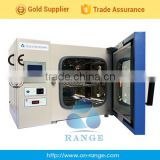 laboratory Hot-air circle drying oven