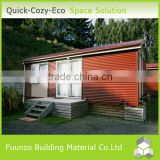 New Style Eco-friendly Smart Sample House Plans With Ablution