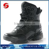 us army boots for sale