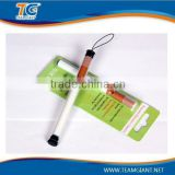 disposable e-cigarette empty TeamGiant disposable electronic cigarette 902