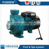 Dongguan hayward astral burly brand solar endless sea water brushless dc swimming pool circulation water pump motor