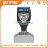 Digital Screen Tension Meter HT-6510N