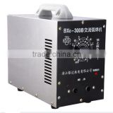 Portable Ac Arc Welder/Ac Arc Welding Machine(BX6 Series)