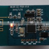 New arrival smart ble 4.0 beacon bluetooth beacon module