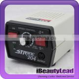 Dental micromotor electric Seashin dental equipment drill strong 204+102L