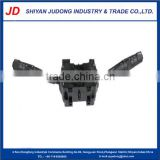 INquiry about Hot sale Auto spare parts electric combination lamp switch for Dongfeng trucks