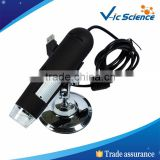 Hot sale usb digital microscope software