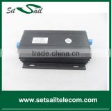 GSM885-954MHz/TDA1880-1920MHz RF 2 Way/Band Hybrid Combiner/Diplexer