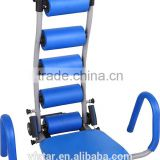 AB easy exercise core trainer , AB fitness chair , TK-018