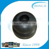 Rubber material used in air bag cover 644 passenger bus auto airbag cover