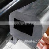 Extruded boat epdm rubber fender seal strips from China