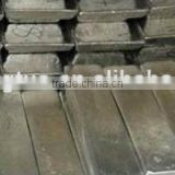 High Quality Antimony Lead Ingot