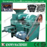 2014 New design and advanced technology coal ball briquette press machine,coal ball press machine