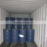 Insecticide Thiacloprid, Thiacloprid SC 240g/L.