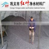 Hot sale /reasonable price and high quality of Coal-based powder activated carbon for water treatment