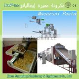 Pasta Production Line/ Pasta Making Machine/Spaghetti Pasta Machine