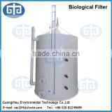 New Developed Fish Farm Biological filter Aquaculture Bio Filter