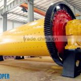 Vibrating Ball Mill , Ball Mill Grinding Media , Mining Machinery,grinding mill for graphite