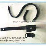 Factory direct Agriculture Machinery Parts S-tine /shovel/Rotary tiller blade/Hot sales