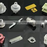 Favorites Compare cnc Machining Brass Lathe Parts Precision Metal Lathe Parts for Electrical Appliances,cnc machining