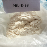 99.66% Raw Nootropics Powder PRL-8-53 CAS 51352-87-5