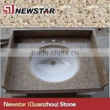 Wholesale Granite Countertop Prefab G682