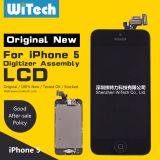 High quality touch screen lcd for iphone 5 lcd screens,tianma AAA for iphone 5 lcd,Industry price for iphone 5 screen