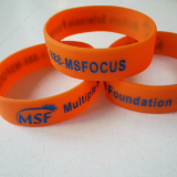 Anti mosquito bracelet,mosquito repeller,promotional,logo printing