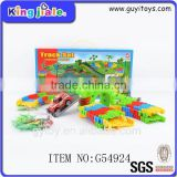 2014 Widely Use Excellent Material Foam Building Blocks