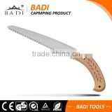 tree bone saws hand & cutting stone saw