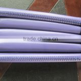 Purple PU Leather Ladies Golf Grips