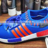 GZY top level durable freeshipping kid sport shoes high quality wholesale china export egypt 2017 stock