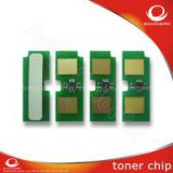 4080 4580 5180 5185 (GPR-21) for Canon toner cartridge reset chip used in color laser printer or copier