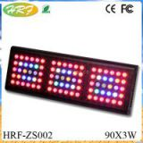 Heriif led grow light 100w 300w 400w 450w 600w 800w for grow indoor