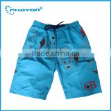 < OEM Service>Wholesale cheap fashion swim trunks men hot swimwear plus size clothing