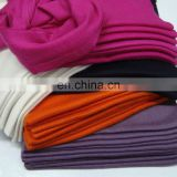Pure Cashmere Scarves throws
