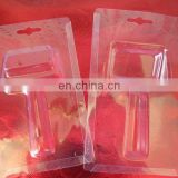 Plastic Hardware blister packaging