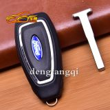 Ford Fawkes Mondeo winning wing Bo Jaguar smart card remote key shell