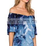 Summer-s-Exclusive-Design-Viscose-Tie-Dye