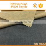2017 new design T/R 7030 suiting fabric for Vietnam market, wh-50058
