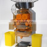 Juicer Machine,Orange Squeezer XC-2000C-B,Automatic orange juicer